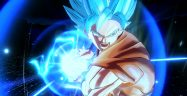 Dragon Ball Xenoverse 2 Screen 14