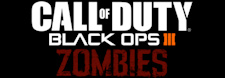 Call of Duty: Black Ops 3 - Salvation Zombies Guides