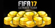 FIFA 17 How To Get Coins Fast