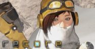 ReCore Cheats