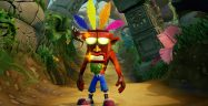 Crash Bandicoot N. Sane Trilogy Screen 7